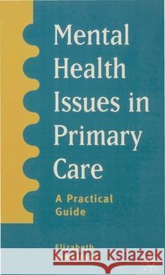 Collection Book Behavioral Medicine in Primary Care: A ...