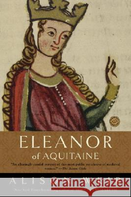 eleanor of aquitaine an influential person Shortly afterward, she married henry of anjou, who in two years would become king of england the royal couple had 8 children, five sons and three daughters queen eleanor of aquitaine remained heavily involved in the ruling of king henry ii's vast empire in france and england.