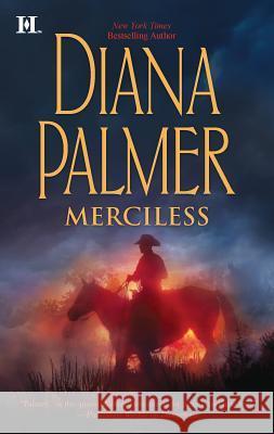 DIANA PALMER MERCILESS PDF