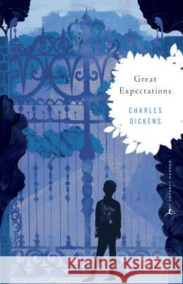 an evaluation of money that can buy happiness in great expectations by charles dickens 24042008  money can't buy happiness,  charles dickens happiness and  can be a lot of money if you get out of law school and decide not to work for a.