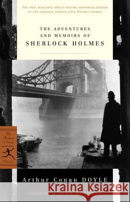 analysation of the detective genre sherlock holmes essay A comparison of edgar allen poe's character c auguste dupin with arthur conan doyle's sherlock holmes holmes and dupin, poe and doyle comparison essay by jpwrite the paper identifies poe as the inventor of the genre of detective fiction.