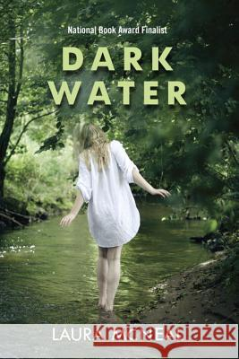 Dark Water Laura McNeal 9780375843303
