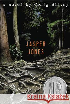 Jasper Jones : Winner of the Australian Book Industry Award 2010, the Australian Booksellers Choice Award 2010 and the Australian Independent Booksellers 2009. Nominated for the Deutscher Jugendlitera Craig Silvey 9780375866272