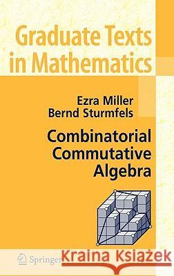 Pure Ideals In Commutative Rings