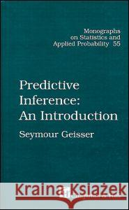 bayesian inference in statistical analysis pdf