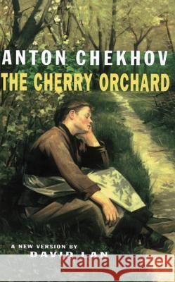 The Cherry Orchard – review
