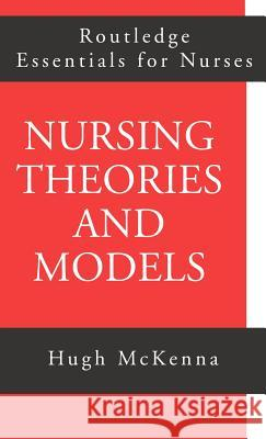 an introduction to the issue of stress in the nursing profession 2014-03-07 i introduction nursing is,  importance of coping up with stress for a nursing profession stress endurance and  it is essential for healthcare organizations to address this issue urgently for proactive stress.