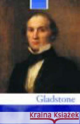 Gladstone Michael Patridge Michael Partridge M. Partridge 9780415216265