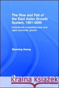 rapid economic growth in east asian The economy of east asia comprises more than 16 billion people japan's economy recovered in the 1950s with the post-war economic miracle in which rapid growth in the japanese economy propelled the country into the world's second-largest economy by the 1980s.