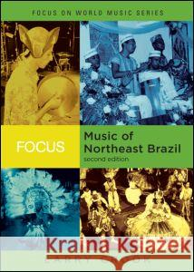Brazilian Popular Music & Globalization Charles A. Perrone Christopher Dunn 9780415936958