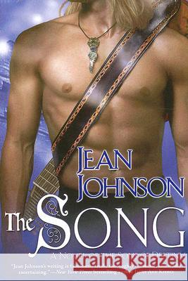 The Song Jean Johnson 9780425219294