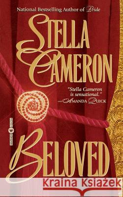 Beloved Stella Cameron 9780446601764