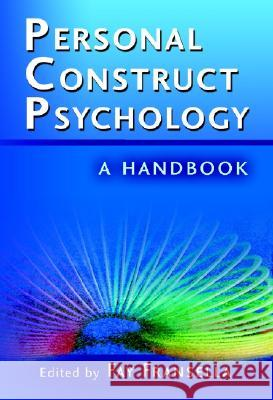 construct psychology essay Connecting cognitive and social psychology constructs to neurophenomics, as it is done now in psychiatry, should ground them in physical reality comments: 10 pages, conference paper: xxvi psychology colloqium, polish academy of science brain-behavior relations in psychology, june 2017.