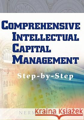 Comprehensive Intellectual Capital Management : Step-by-Step Nermien Al-Ali 9780471275060