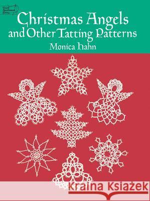 Tatting - Free Tatting Patterns For Anyone To Use!