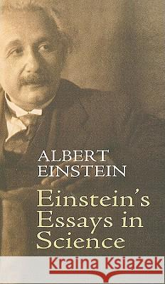 albert einstein essays in humanism An inspiring collection of the great thinker's views on a rapidly changing world nuclear proliferation, zionism, and the global economy are just a few of the.