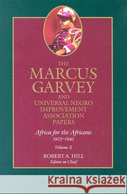 marcus garvey essay marcus garvey essay ns urged to build on garvey s legacy marcus garvey essay ns urged to build on garvey s legacy