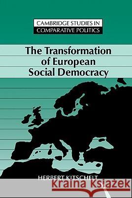 the economic institutions of capitalism 1985 pdf