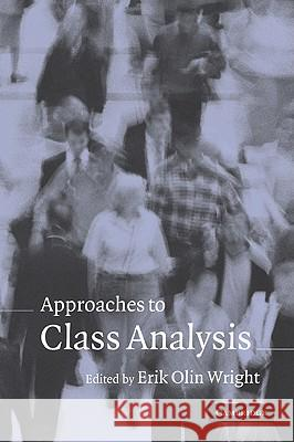 sample resume relevant courses abstract guidelines for political ecology and the future of marxism alain lipietz reconstructing marxism essays on explanation and the