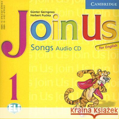 9780521679190_join_us_for_english_1_songs___audiobook.jpg