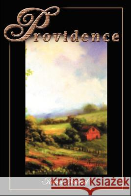 Providence Karen Noland 9780595197804 Writer's Showcase Press