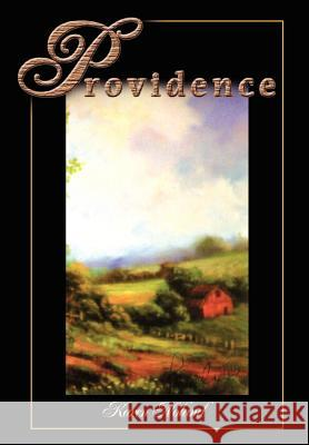 Providence Karen Noland 9780595744459 Writer's Showcase Press