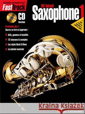 101 Must-Know Jazz Licks: A Quick, Easy Reference for All Guitarists Wolf Marshall Wolf Marshall 9780634013713