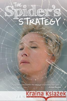 The Spider's Strategy Jan Darling 9780648680918
