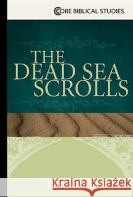 The Dead Sea Scrolls Peter W. Flint 9780687494491