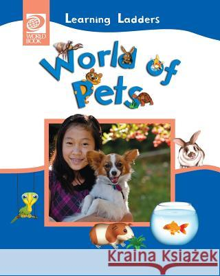 World of Pets Inc Worl 9780716679424