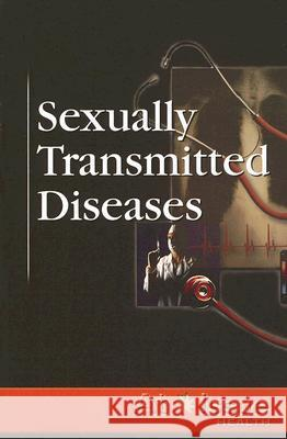 Sexually Transmitted Diseases Laura Egendorf 9780737719765