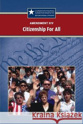Ce- CA: XIV Citizenship All Cengage 9780737750584