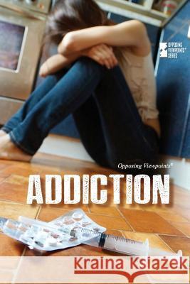 Addiction Gale 9780737769425