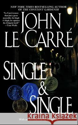 Single & Single John L 9780743458061 Scribner Book Company