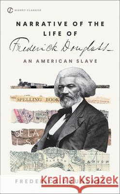 Narrative of the Life of Frederick Douglass, an American Slave Frederick Douglass Gregory Stephens Peter J. Gomes 9780756967109 Perfection Learning