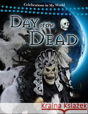 Day of the Dead Carrie Gleason 9780778742975