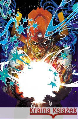 Ultimates: Omniversal Vol. 2: Civil War II Al Ewing Christian Ward 9780785196716
