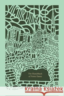 The Hunchback of Notre Dame (Seasons Edition -- Spring) Victor Hugo 9780785239772