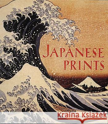 Japanese Prints: The Art Institute of Chicago James T. Ulak 9780789206138