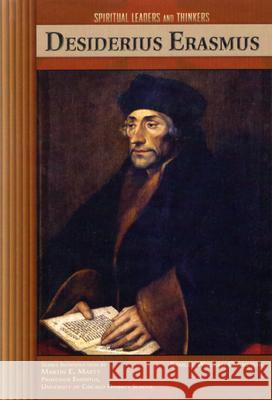 essays on desiderius erasmus Desiderius erasmus: a brief biographical sketch desiderius erasmus is one of the most influential catholic theologians in the entire history of thefaith.