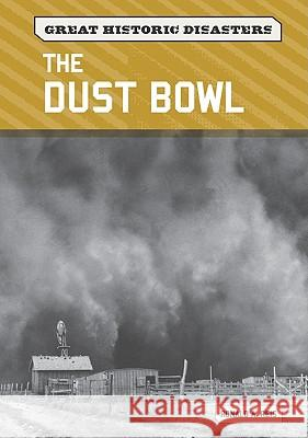 The Dust Bowl  9780791097373