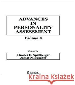 adapting educational and psychological tests for cross cultural assessment hambleton ronald k merenda peter f spielberger charles d