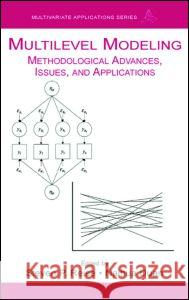 Multilevel Modeling: Methodological Advances, Issues, and Applications Naihua Duan Steven Paul Reise 9780805851700