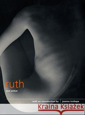 Books of Ruth and Esther   9780862419684