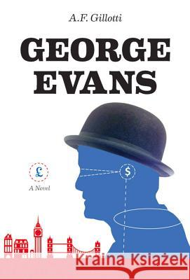 George Evans A F Gillotti 9780897336796 0
