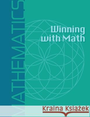Winning With Math Heron Books 9780897391474
