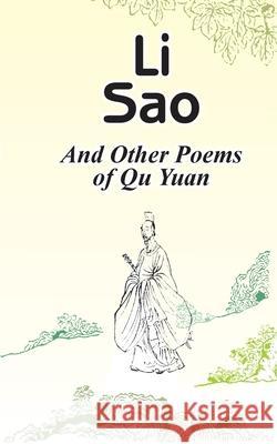 gladys yang Get this from a library old tales retold [xun lu xianyi yang gladys yang.