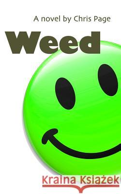 Weed Chris Page 9780955958847 Psipook Press