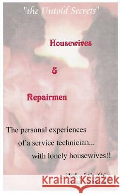 Housewives and Repairmen: