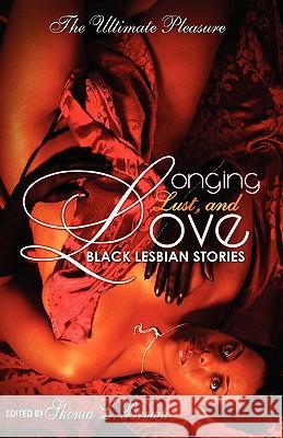 Online lesbian sex stories